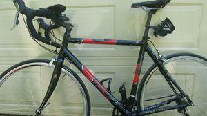 Fezzari Foré CR2 road bike (over $1200 off) for Sale in Canton, GA