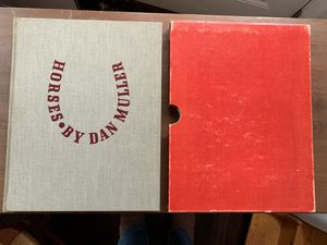 1936 1st Edition Horses by Dan Muller for Sale in Baltimore, MD
