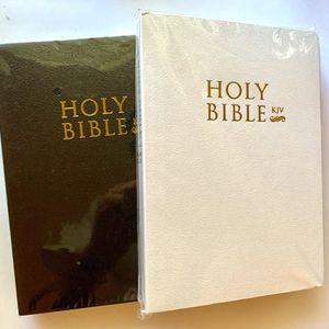 HOLY BIBLE - KJV OLD & NEW TESTIMENT for Sale in Stockton, CA
