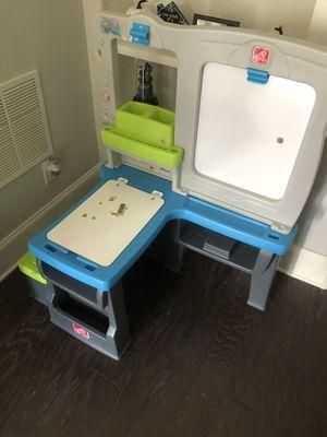 Kids desk for Sale in Milton, GA
