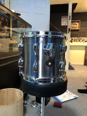 Tama drum set for Sale in Plainfield, NJ