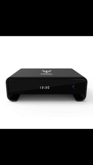 Prodigy Media streaming box for Sale in San Bernardino, CA