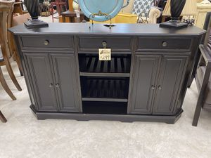 Grandezza Console by Ballard Designs for Sale in Winter Garden, FL