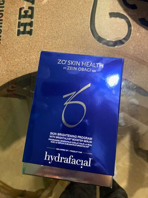 Zo skin health for Sale in Anaheim, CA