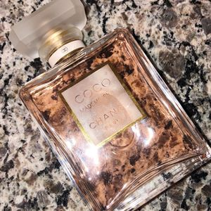 COCO MADEMOISELLE CHANEL PERFUME for Sale in San Diego, CA