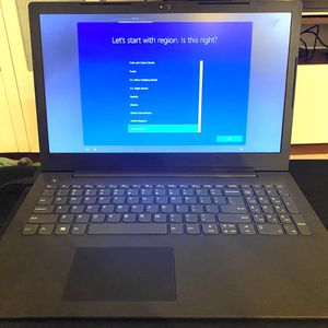 Lenovo Laptop i5 7200U for Sale in Miami, FL
