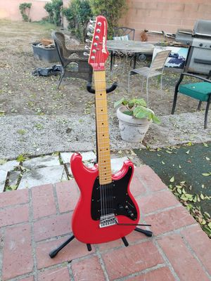 Ibanez Roadstar RS135 (Made in Japan) for Sale in Westminster, CA