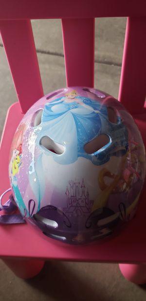 Girls bike helmets for Sale in Aurora, CO