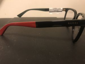 Gucci frames for Sale in Montgomery Village, MD