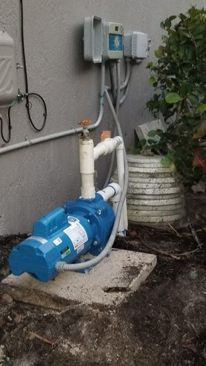sprinkler systems for Sale in West Palm Beach, FL
