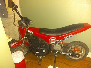 Dirt bike for Sale in Anderson, MO