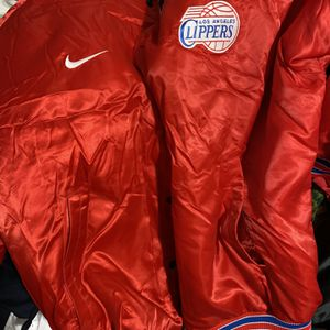 Brand New LA Clippers for Sale in Hawthorne, CA