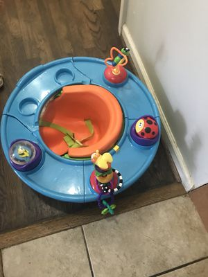 Baby play set for Sale in Rockville, MD