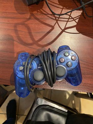 Controller for Sale in San Diego, CA