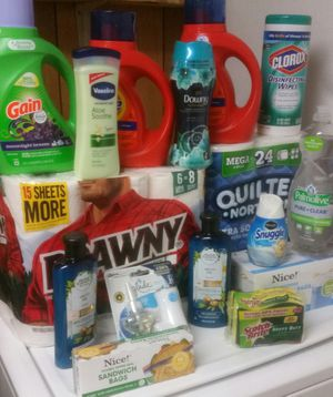 Large Household bundle for Sale in Longmont, CO