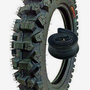 110/90-19 Rear Dirt Bike Tire for Sale in Costa Mesa, CA