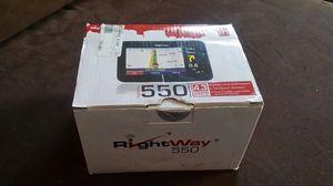 GPS Navigation System for Sale in Lawndale, CA