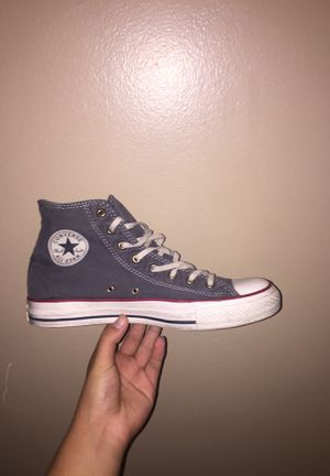 Converse for Sale in Saint Paul, MN