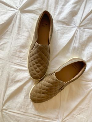 Comfy slip on shoes for Sale in Bothell, WA