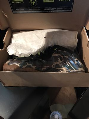 Size 9.5 for Sale in New York, NY