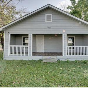 Casa De Venta En Ennis De Dueno A Dueno for Sale in Dallas, TX