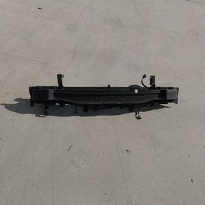 Hyundai Veloster Rear Impact Bar And Brackts 2011 2012 2013 2014 2015 2016 2017 for Sale in Rancho Cucamonga, CA