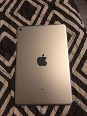 iPad mini 4 for Sale in Huntington Park, CA