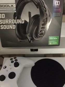 Xbox Series S for Sale in Norcross,  GA