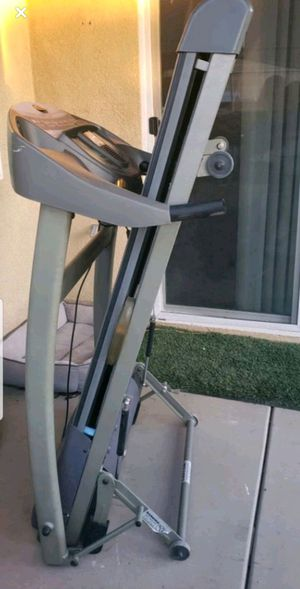 Treadmill for Sale in San Jacinto, CA