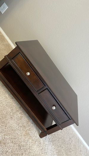 Coffee table (used) for Sale in Fremont, CA