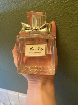 Miss Dior perfume for Sale in Happy Valley, OR