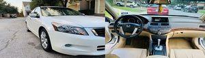 2010 Honda Accord Price $1000 for Sale in Glendale, AZ