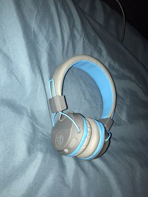 Bluetooth Headphones for Sale in Beaumont, TX