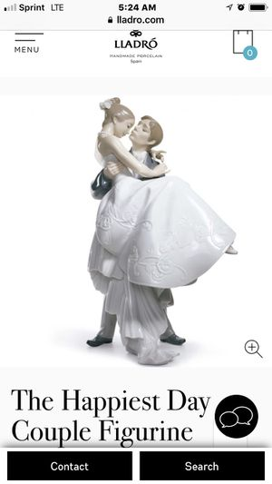 Authentic Lladro for sale! for Sale in San Diego, CA
