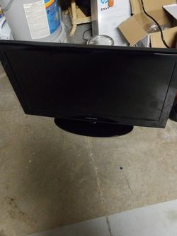 32inches Samsung Tv for Sale in Lehigh Acres,  FL