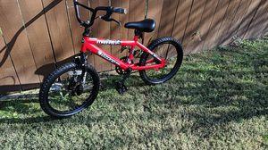 Kids bike for Sale in Pike Road, AL