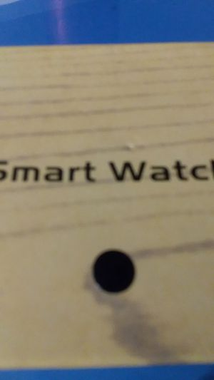 Smart watch for Sale in Duluth, MN