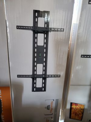 Tv wall mount 40-70 inch for Sale in Fontana, CA
