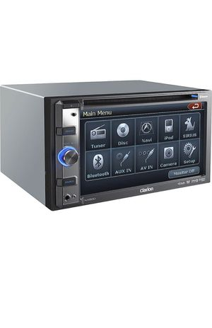 SMART STEREO ! BUY NOW ! NAVIGATION! OBO for Sale in Anaheim, CA