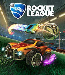 Rocket league and GTAV for ps4 for Sale in Phoenix, AZ