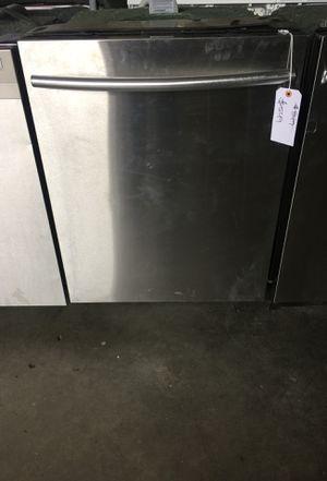 Dishwasher for Sale in San Luis Obispo, CA