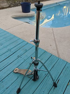 Mapex High Hat Cymbal Stand for Sale in Phoenix, AZ