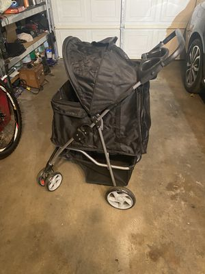 Dog Stroller for Sale in Glendora, CA