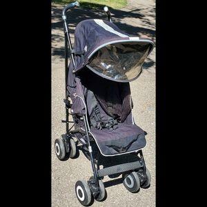 Maclaren baby stroller for Sale in Santa Clarita, CA