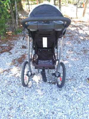 Graco Jogging stroller for Sale in Spring Hill, FL