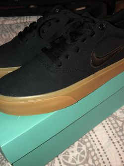 Nike Sb Charge Cnvs for Sale in Franklin,  TN