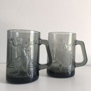 Vintage McDonalds Collectible Mugs for Sale in FL, US