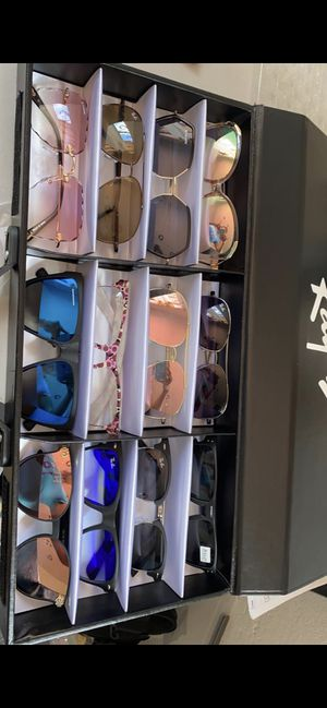 Ray Ban Sunglasses for Sale in San Antonio, TX