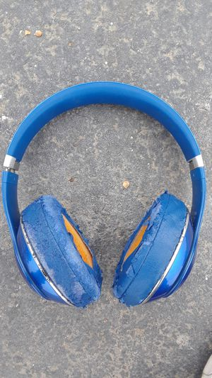 Beats studio for Sale in Long Beach, CA