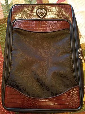 Beautiful Brighton Luggage for Sale in San Diego, CA